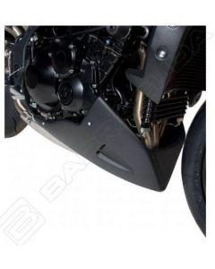 Barracuda Motor Spoiler