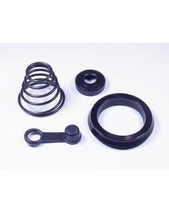 Tourmax Koppelingscilinder Revisie Set Motorblok CCK103