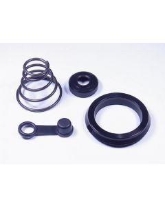 Tourmax Koppelingscilinder Revisie Set Motorblok CCK105