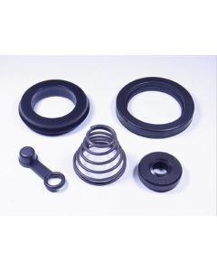 Tourmax Koppelingscilinder Revisie Set Motorblok CCK201