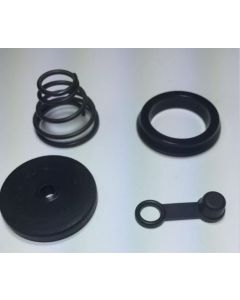 Tourmax Koppelingscilinder Revisie Set Motorblok CCK304