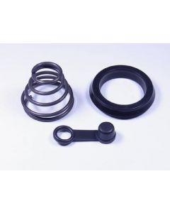Tourmax Koppelingscilinder Revisie Set Motorblok CCK401
