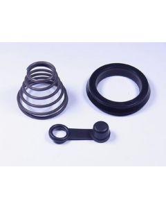 Tourmax Koppelingscilinder Revisie Set Motorblok CCK402