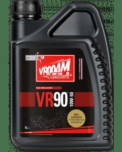 Vrooam VR90 10W50 1ltr