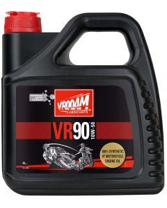 Vrooam VR90 10W50 4ltr