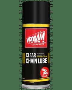 Vrooam MC Chain Lube 0.4ltr