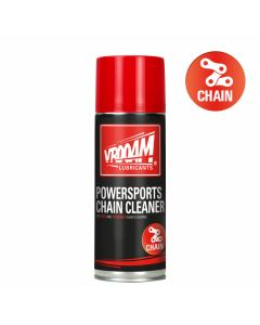 Vrooam Powersp. Chain Cleaner