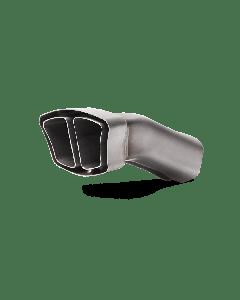 Akrapovic DB Killer Ducati Multistrada 1200 / Yamaha R1 (15-)