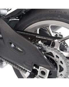 Barracuda Kettingkast Yamaha MT10 (SP) - YZF-R1 (M) (15-19)