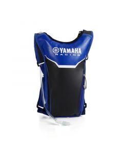 Yamaha Drinkzak Racing