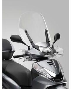 Honda Windscherm SH 300 i (13-15)
