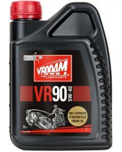 Vrooam VR90 5W40 1ltr