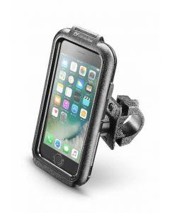 Interphone Smartphonehouder Iphone 6 / 7 / 8