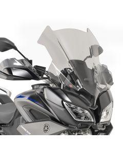 GIVI D2139S Windscherm Getint Yamaha Tracer 900/GT (18-19)