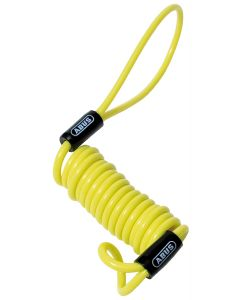 ABUS Memory Cable