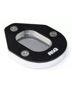 R&G PKS0025SI Zijstandaardverbreder