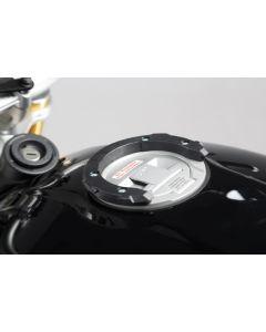 SW-Motech Tankring Quick-Lock Evo BMW