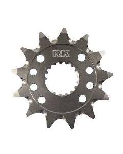 RK Tandwiel Voor C4163-15
