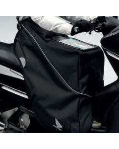 Honda Scooterdeken