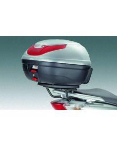 Honda Topkofferdrager Dylan SES 150 (03-05)