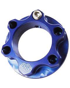 Gilles Borgmoer ACMA - M28X1.0 Blauw