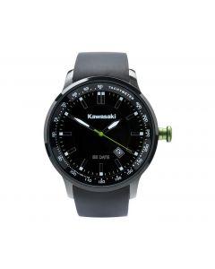 Kawasaki Horloge