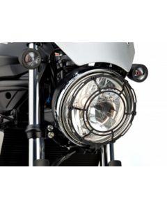 Suzuki Koplamp protectie SV650 scrambler SV 650