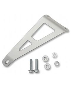 Akrapovic Uitlaatsteun Aluminium