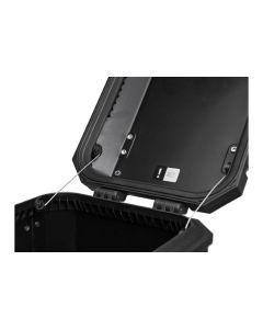 SW-Motech Weerstandstouw Trax Koffer