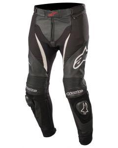 Alpinestars SP X Pants Zwart/Grijs/Wit