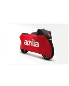 Aprilia Motorhoes Indoor