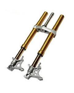 Aprilia Voorvork Kit RSV 4 RF/RR / Tuono V4 1100 Factory/RR