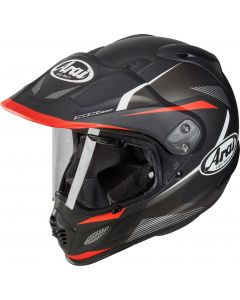 Arai Tour X4 Break