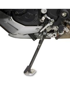 GIVI ES7401 Zijstandaard Verbreder Ducati Multistrada 1200 (10-18)