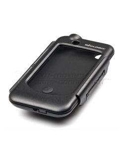 SW-Motech iPhone Behuizing iPhone 3G 4/4S