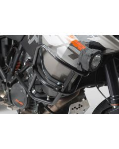 SW-Motech Valbeugel Set KTM 1090/1290 (Super)Adventure / R