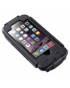 SW-Motech iPhone Behuizing iPhone 5C