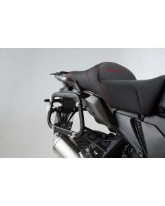 SW-Motech SysBag Set 30L/30L Honda VFR 1200 X Crosstourer 11-)