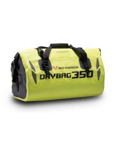 SW-Motech Drybag 350