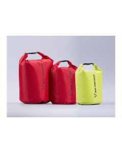 SW-Motech Drypack Binnentassen Set