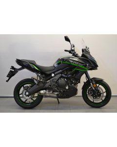 Kawasaki VERSYS 650 SPECIAL EDITION