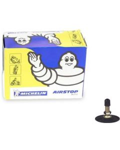 """Michelin 18"""" 2.75 3.00 80/100 90/90"""