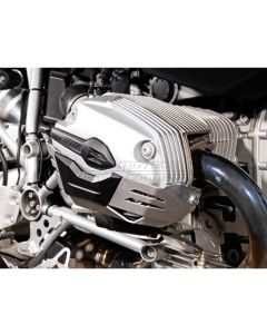 SW-Motech Cilinderbeschermer BMW R 1200 GS/ST/R/ Adventure