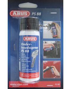 ABUS Slot Spray PS88