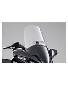 Honda Hoog windscherm CTX 1300 (14-17)