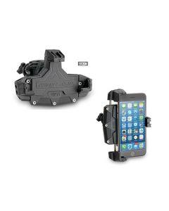 GIVI S920M Smartphonehouder Universeel Medium