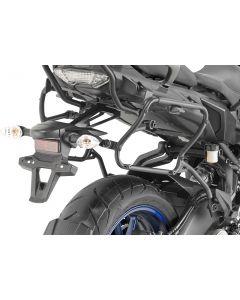 GIVI PLXR2139 Zijkofferrek Yamaha Tracer 900/GT (18-19)