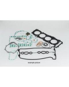 Centauro Motorblok Pakking Set 990A052FL