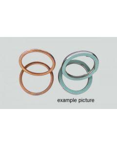 Centauro Uitlaatpakking Ring E320395SS