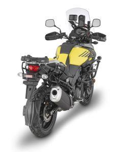 GIVI PLXR3114 Zijkofferrek Suzuki DL 1000 V-Strom (17-19)